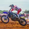 Team France Announces Roster for 2018 Motocross of Nations