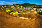 2018 MXGP of Bulgaria: Qualifying Results