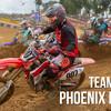 Team Check: Phoenix Racing
