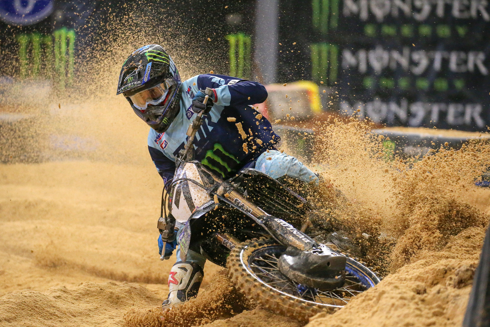 Aaron Plessinger Undergoes Surgery on Heel