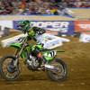 Joey Savatgy to Miss Start of Lucas Oil Pro Motocross Championship