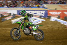 Joey Savatgy to Miss Start of Lucas Oil Pro Motocross Championship