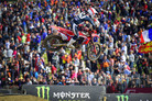 2019 MXGP of France - Qualifying Results