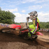 Hunter Lawrence Out for Washougal Motocross National