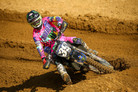 Colt Nichols to Sit Out Ironman Motocross National