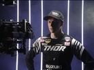 Max Anstie to Miss Start of 2020 Supercross Season