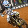 Benny Bloss Joins Team Rocky Mountain ATV/MC-KTM-WPS for Remainder of Supercross Season