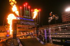 Monster Energy AMA Supercross Agreement With FIM Comes To A Close