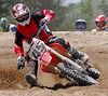 Nick DePalo Injured