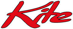 Dubya USA now Exclusive US Importer of Kite Performance Products