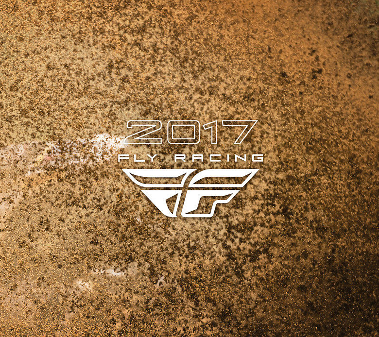 S780_full_2017_fly_racing_catalog_911484
