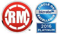 S780_full_rm_platinum_circle_excellence_vital_654047