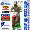 Briarcliff MX Pro Day