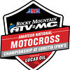 C100_medium_2017_loretta_lynns_logo_476068