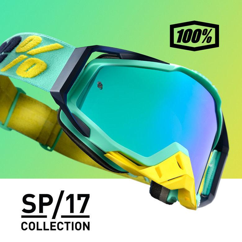 S780_full_sp17_pr_image_419121