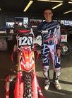 MotoConcepts Racing Announces Midseason Rider Change