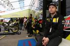 Matt Bisceglia Moves to RCH Racing Suzuki for Remainder of Motocross Season