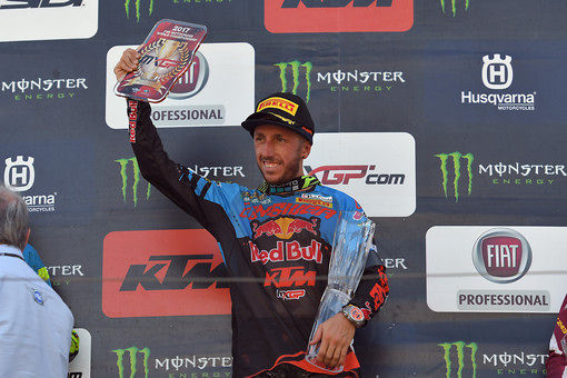 S780_normal_antonio_cairoli_loket_972283