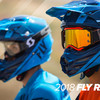 FLY Racing 2018 Racewear Collection