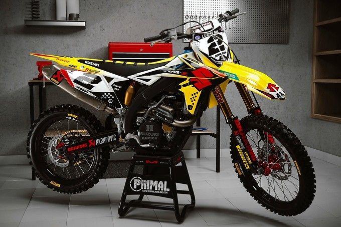 S780_large_primal_x_motorsports_mx_graphics_motocross_2018_suzuki_rmz450_403678