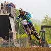 Jeremy Van Horebeek Extends Contract with Monster Energy Yamaha MXGP