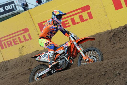 S780_full_jeffreyherlings_lommel_921952