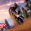 THQ Nordic and Rainbow Studios Announce MX vs ATV All Out