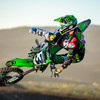 Monster Energy Kawasaki and Pro Circuit Team Announce 2018 Line-Up