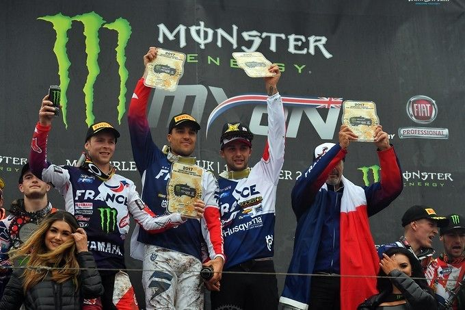 S780_large_517_mxn_france_podium_969326
