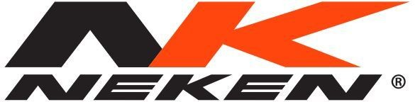 Neken Accepting Resumes for 2018 Season Support Program