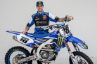 Davi Millsaps Sustains Fractured Elbow, Out for Monster Energy Cup