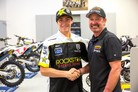 S138_mitchell_harrison_rockstar_energy_husqvarna_factory_racing_2_925910