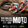 C100_full_112217moto9big_476847