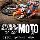 """Stuff Your Stocking! """"MOTO 9 The Movie"""" Download/DVD/Blu-ray Out Now"""