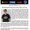C100_full_team_rockstar_otsff_yamaha_press_release_dillan_epstein_announcement_2_1_378523