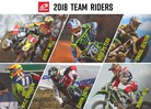 S138_rider_announcement_announcement_01_332622