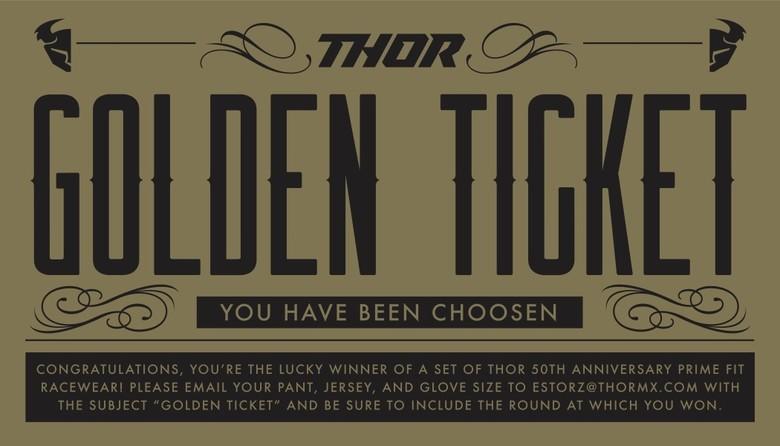 S780_18_golden_ticket_o_4_194481