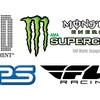 Feld Entertainment and Monster Energy Supercross Announce 2019 Western Power Sports Partnership