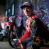 Injury Report: Tim Gajser - Fractured Jaw