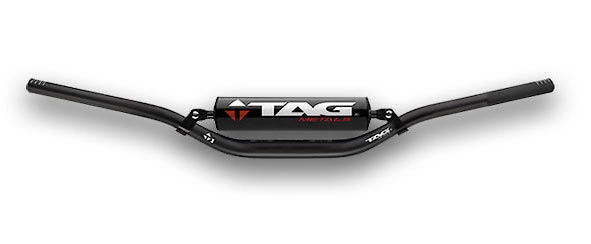 TAG METALS NEW PRODUCT ARRIVING NOW