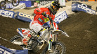 Zach Osborne Out for the Summer / Phi Nicoletti to Rockstar Husqvarna