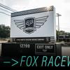 FOX RACING PARTNERS WITH PALA TO CREATE FOX RACEWAY