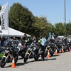 AIMExpo presented by Nationwide Anchors First Ever Powersports Industry Week℠ in Las Vegas