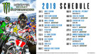 S138_1803870_sx19_schedule_graphic1_428879