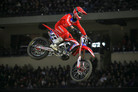Cole Seely Signs Contract Extension with Team Honda HRC