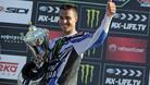 Gautier Paulin Signs with Wilvo Yamaha MXGP for 2019