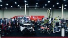 Tucker Takes Vegas / 2018 AIMExpo Show Rundown