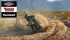 Chaparral/Precision Concepts Racing: Primm WORCS Report