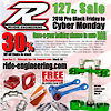 C100_full_ride_eng_holiday_sale_web_2018_30627