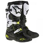 S138_medium_alpinestars_tech10_blackyellowwhite_boot_644769